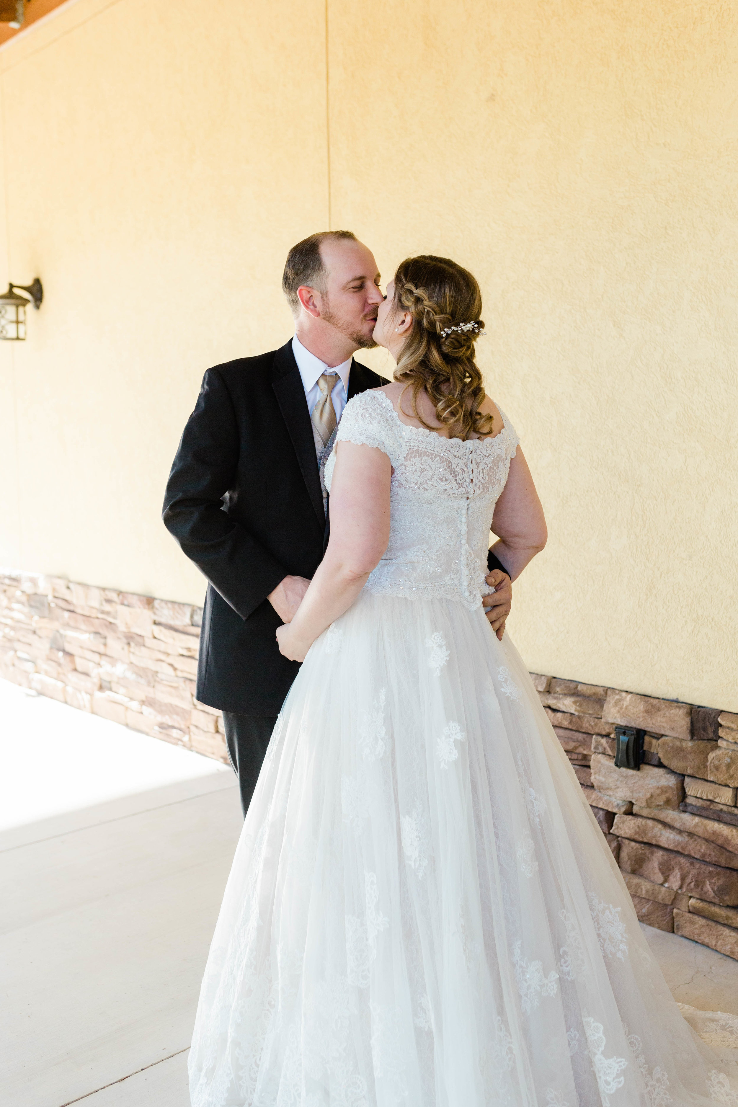 AlyssaLarryWedding-0365.jpg