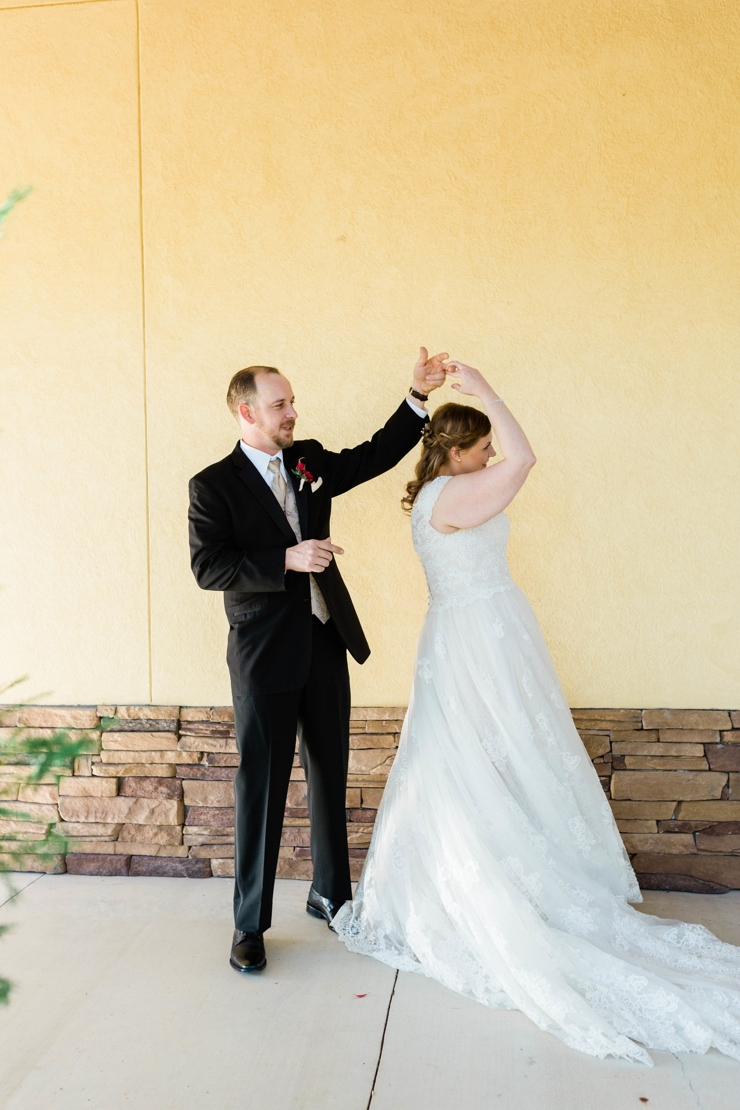 AlyssaLarryWedding-0380.jpg