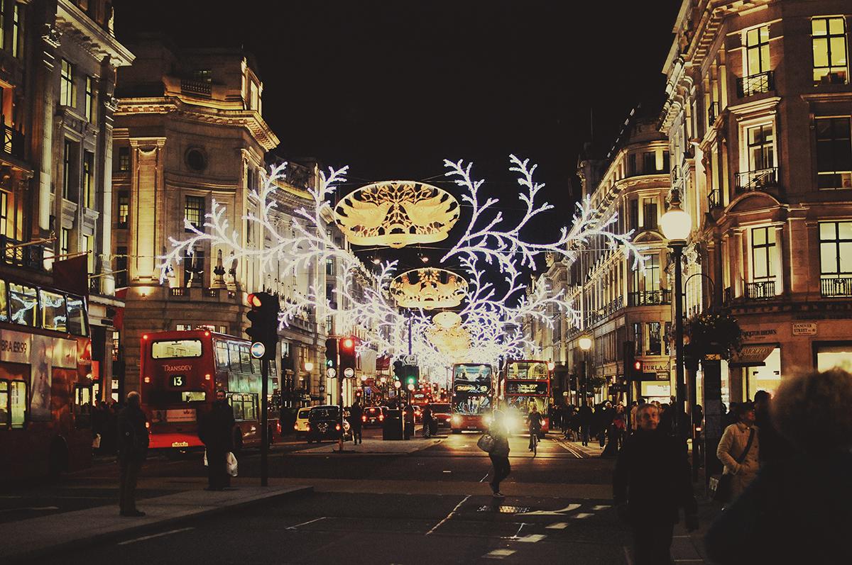 Regents-street.jpg