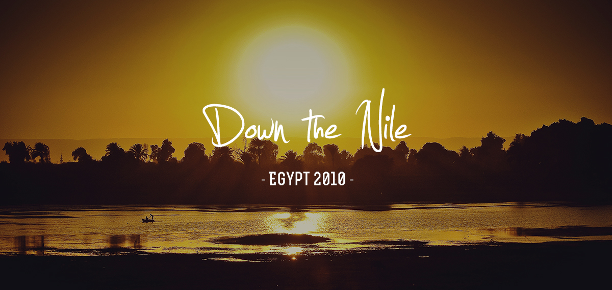 down-the-nile-nervegna.jpg