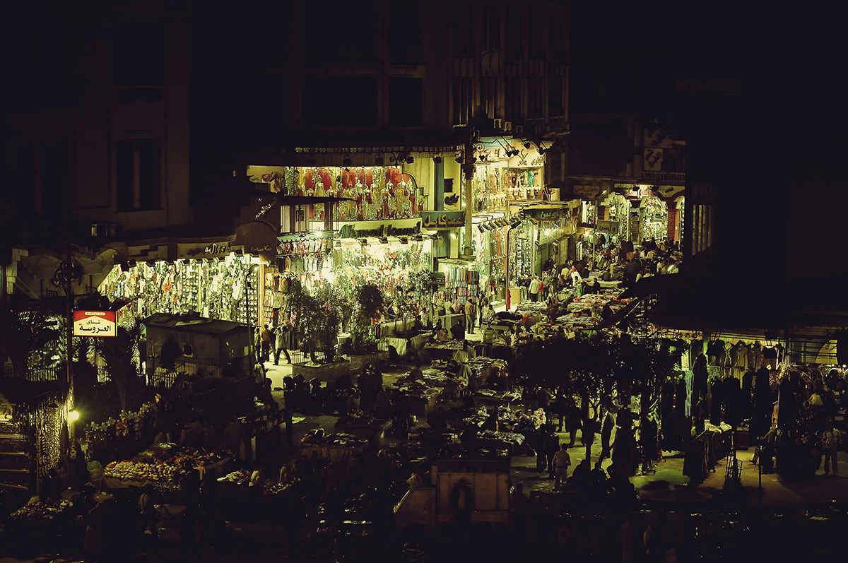 cairo-night.jpg