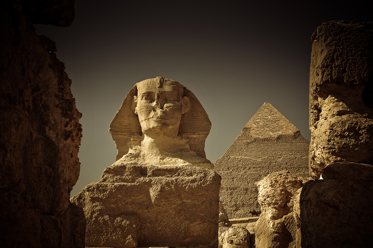Egypt-15-2.jpg