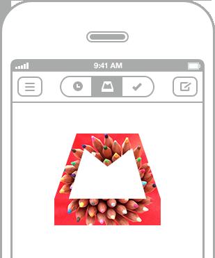 mailbox-app-zero-shot.png