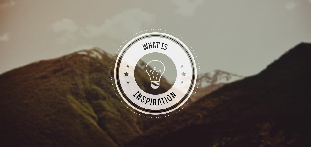 inspiration-nervegna.jpg