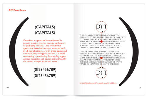 Type-Matters-pag118.jpg