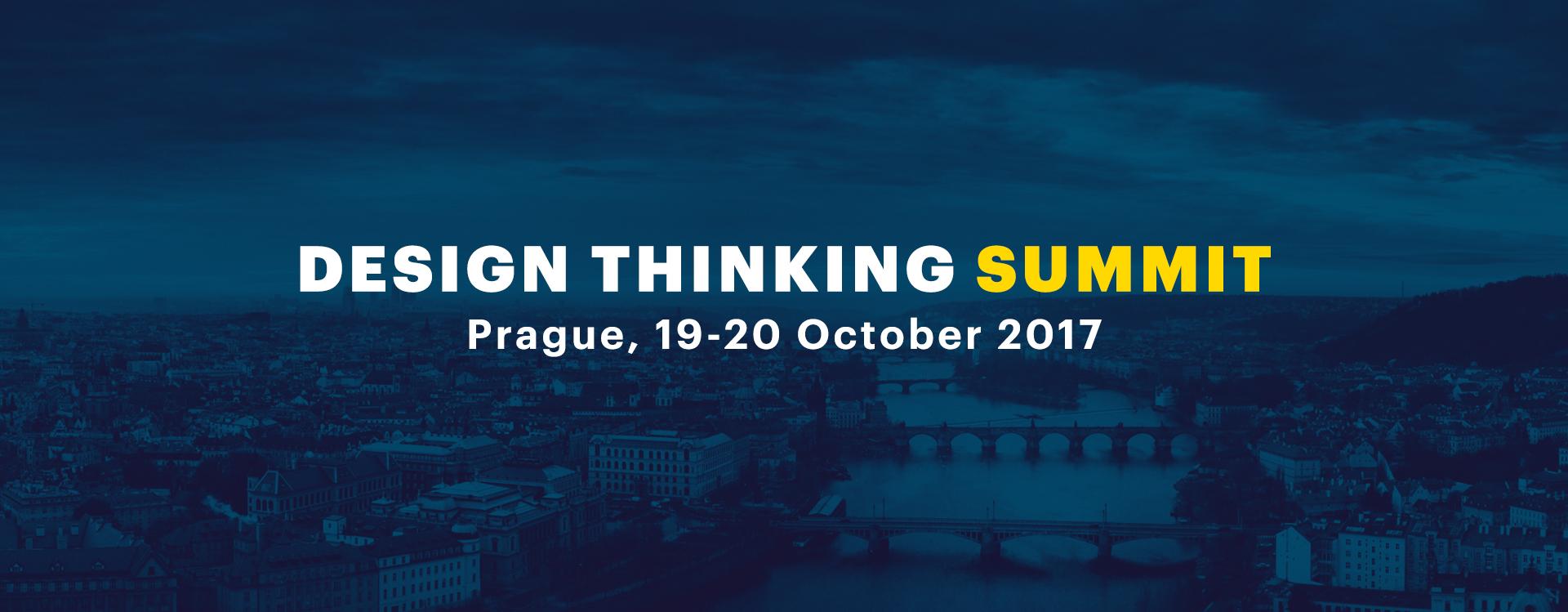 design-thinking-summit.jpg
