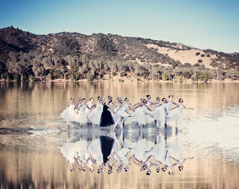 LTM Swan Lake - 247 B color 3.jpg