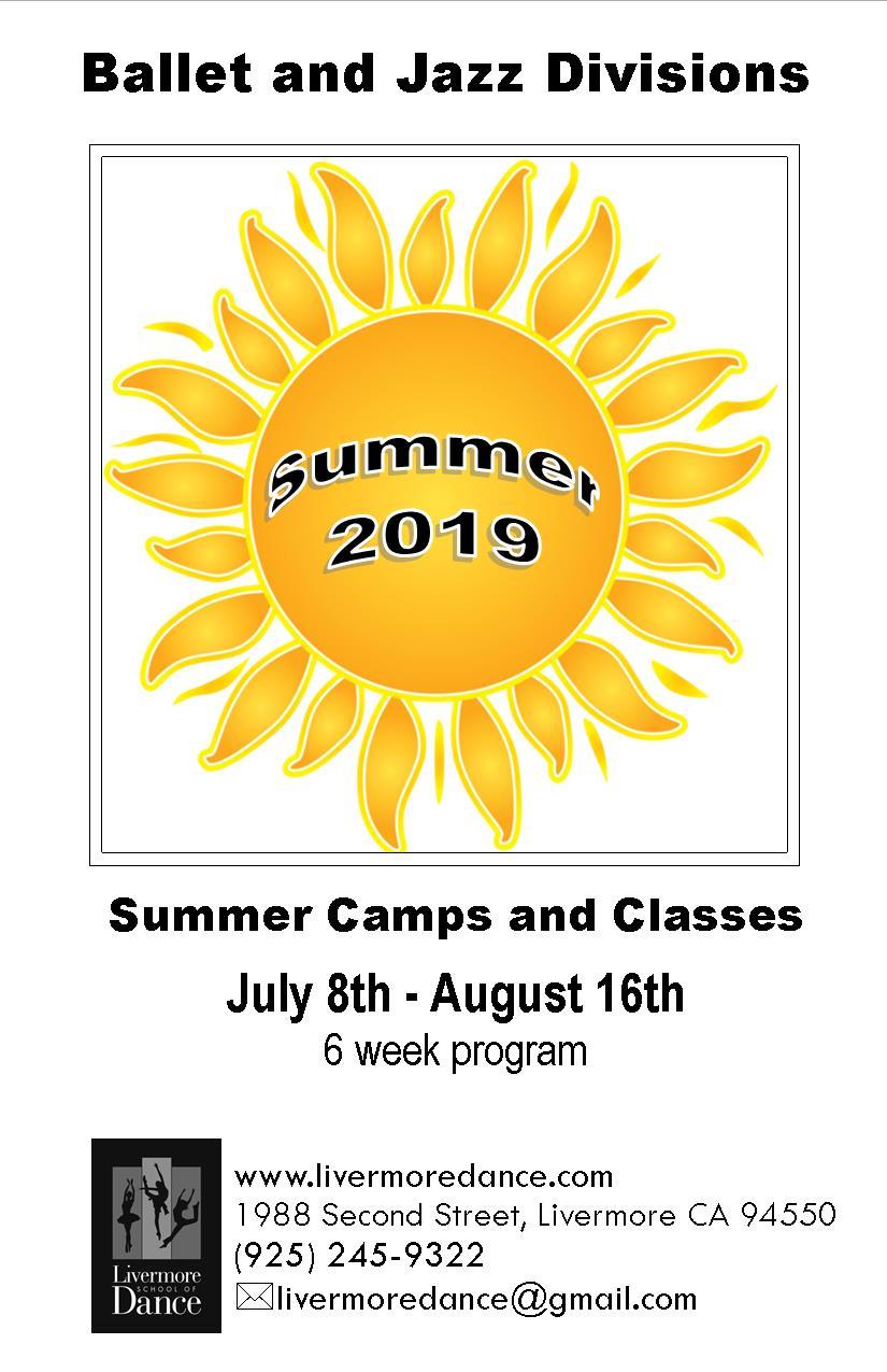 2019 Summer Schedule Page 1.jpg
