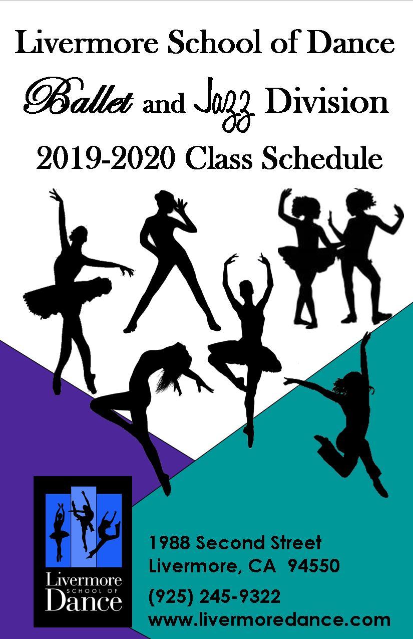 2019-2020 Class Schedule page 1.jpg