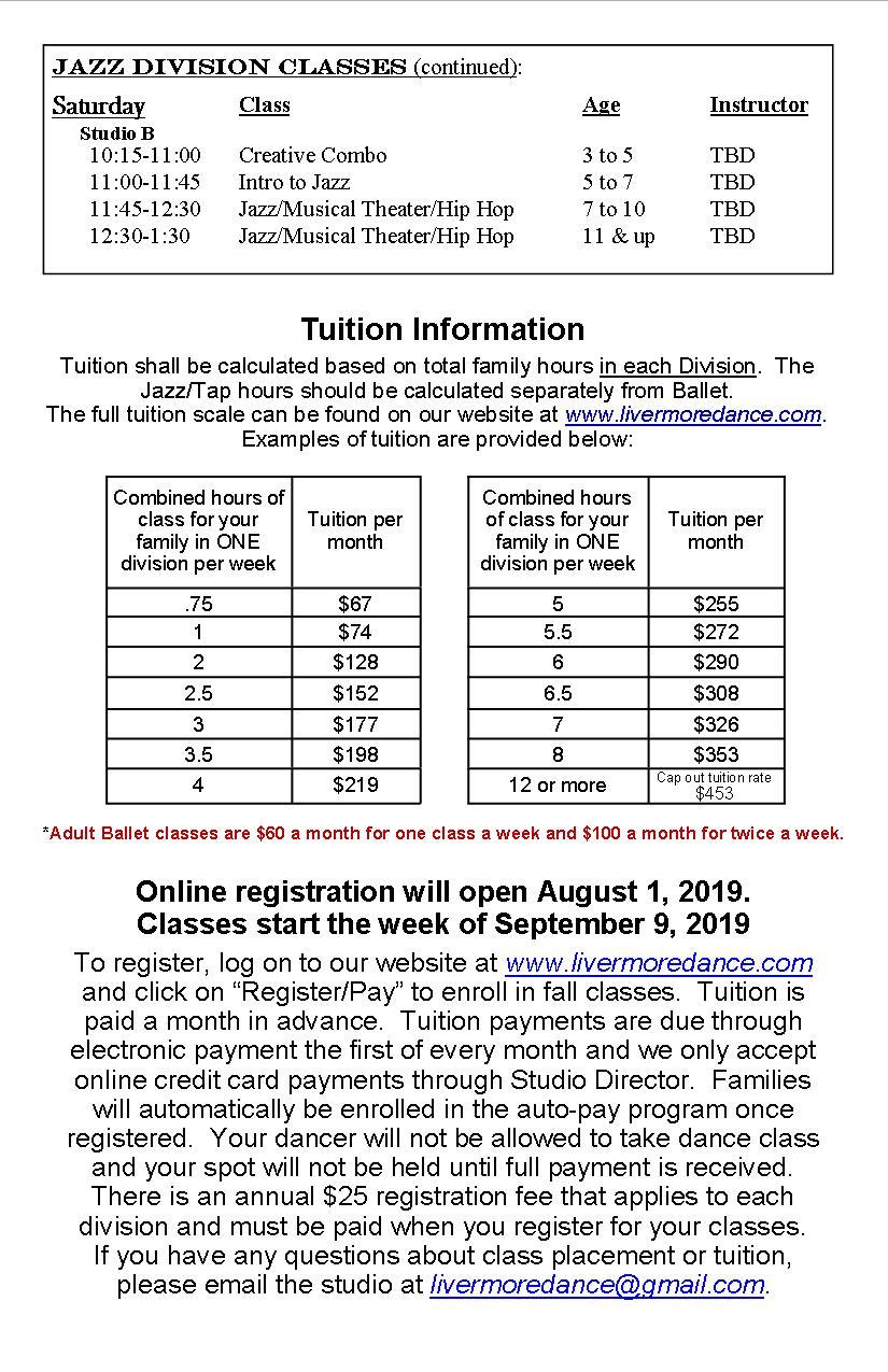 2019-2020 Class Schedule p 4.jpg