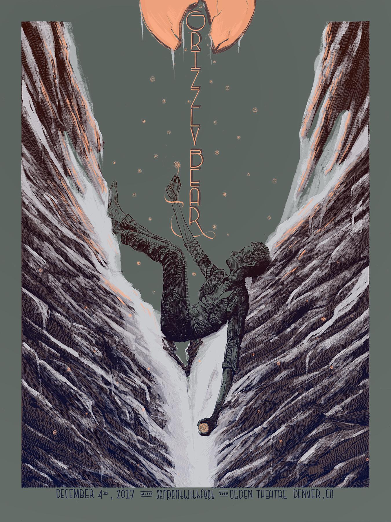 GrizzlyBear-Dec4-WEB.jpg