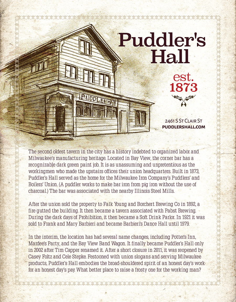 Puddler'sHall-Article.jpg
