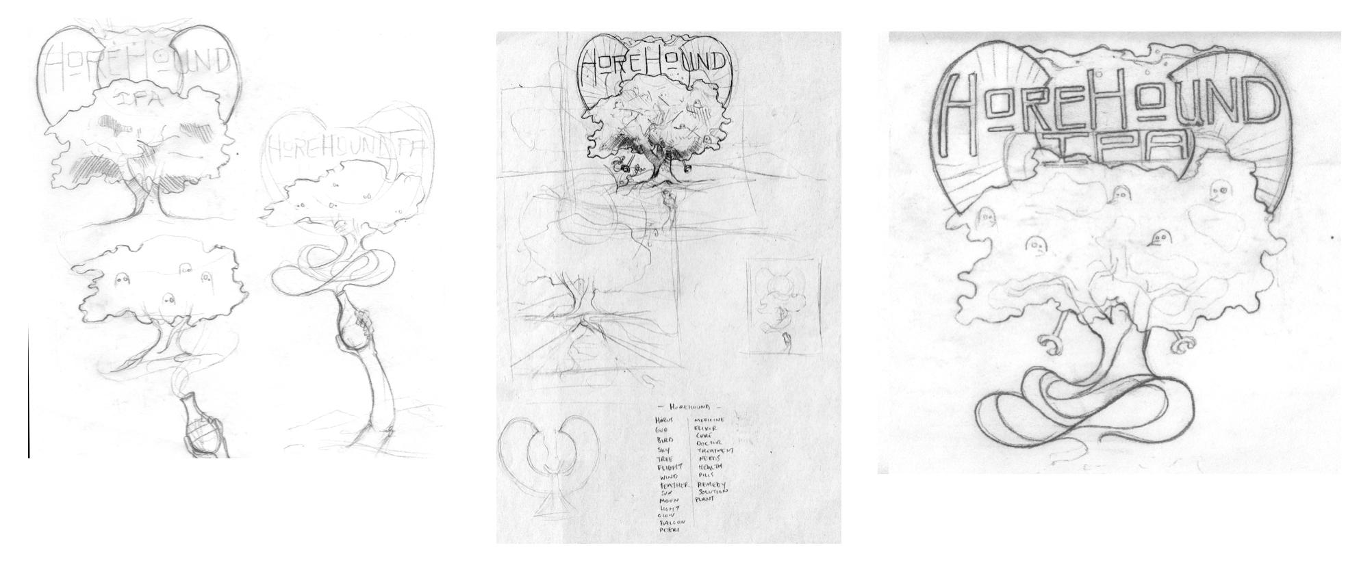 Blog1-Sketches2
