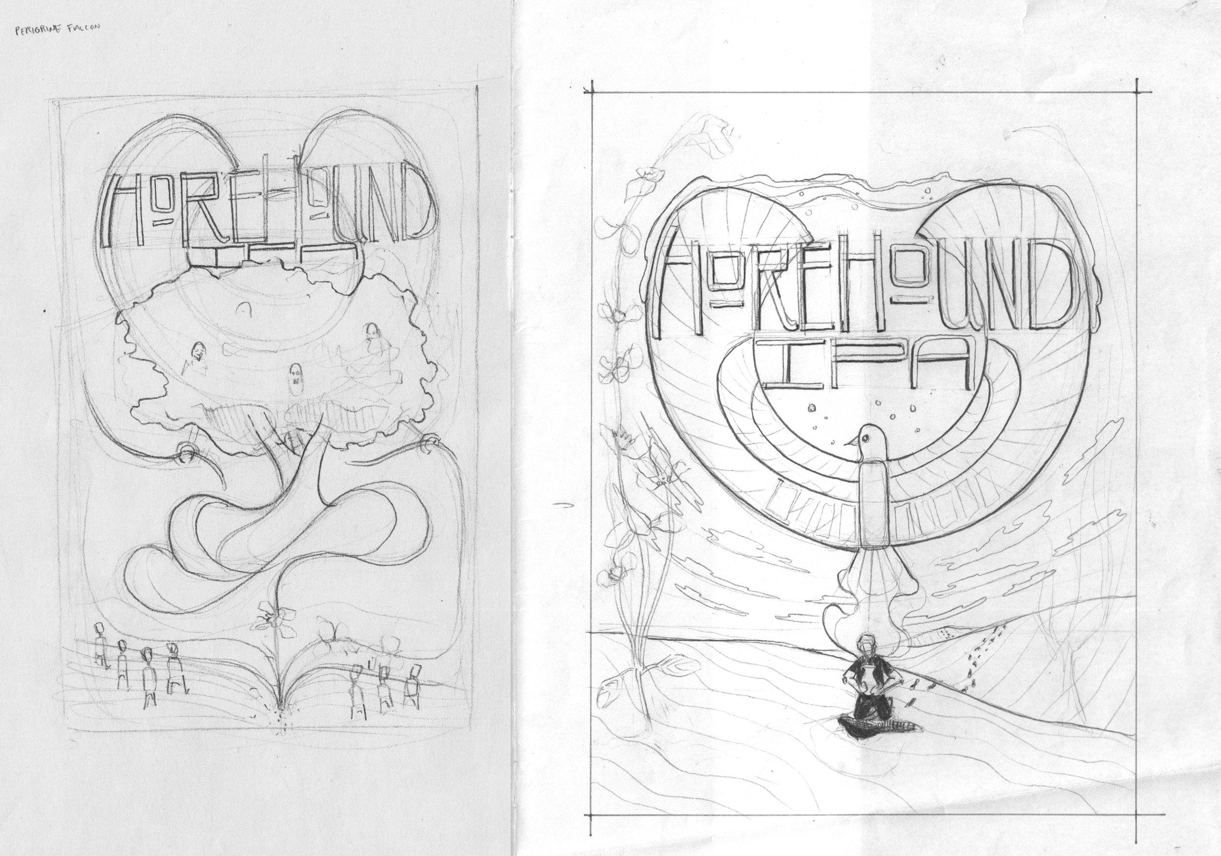 Blog1-Sketches3