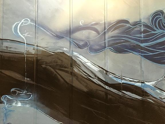 MuralDetail-1