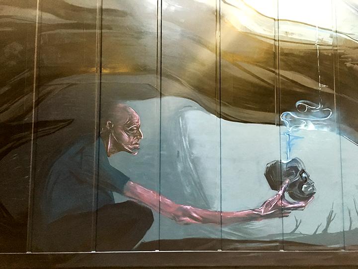 MuralDetal-3