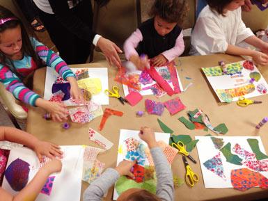 kids-making-art.jpg