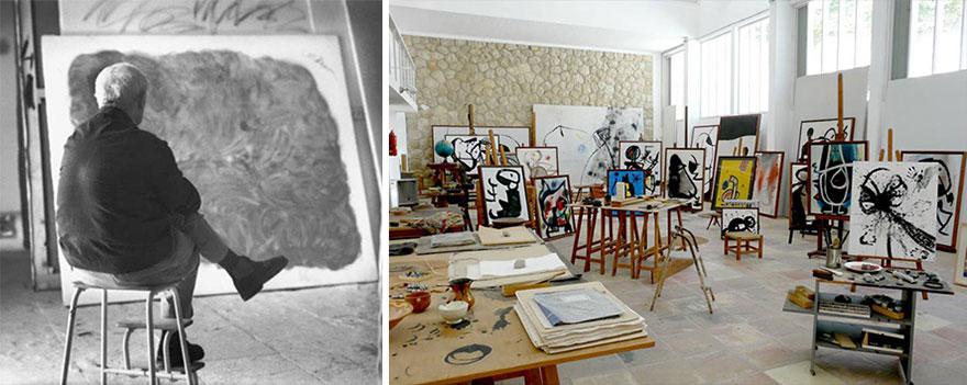 famous-artists-studios-muses-112.jpg