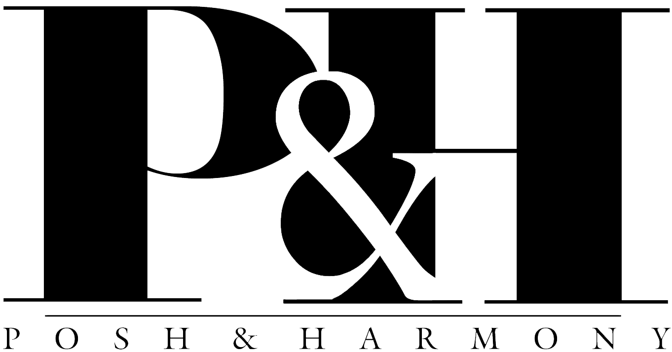Posh and Harmony Logo transparent.png