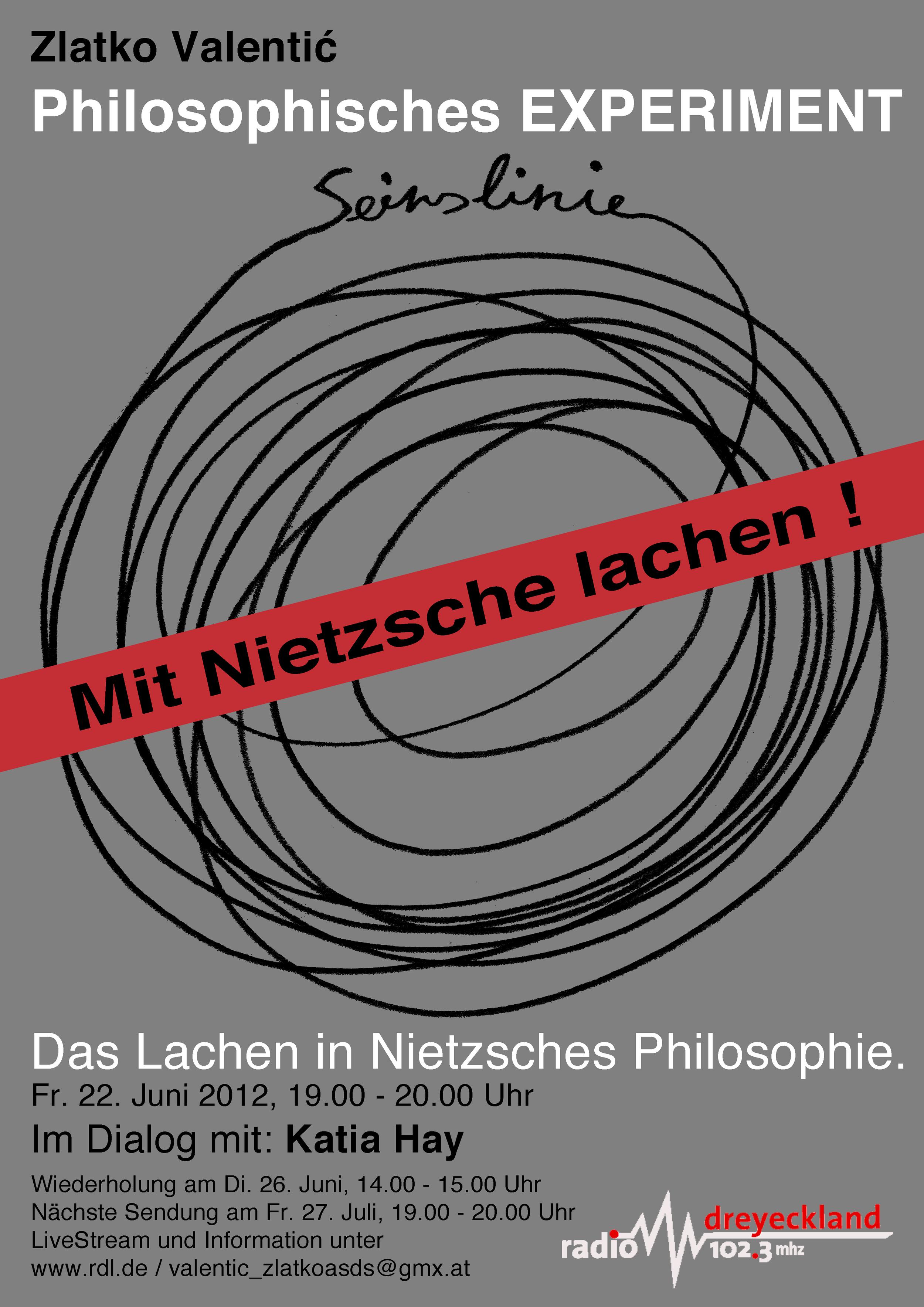 2012.06.22 Plakat.jpg