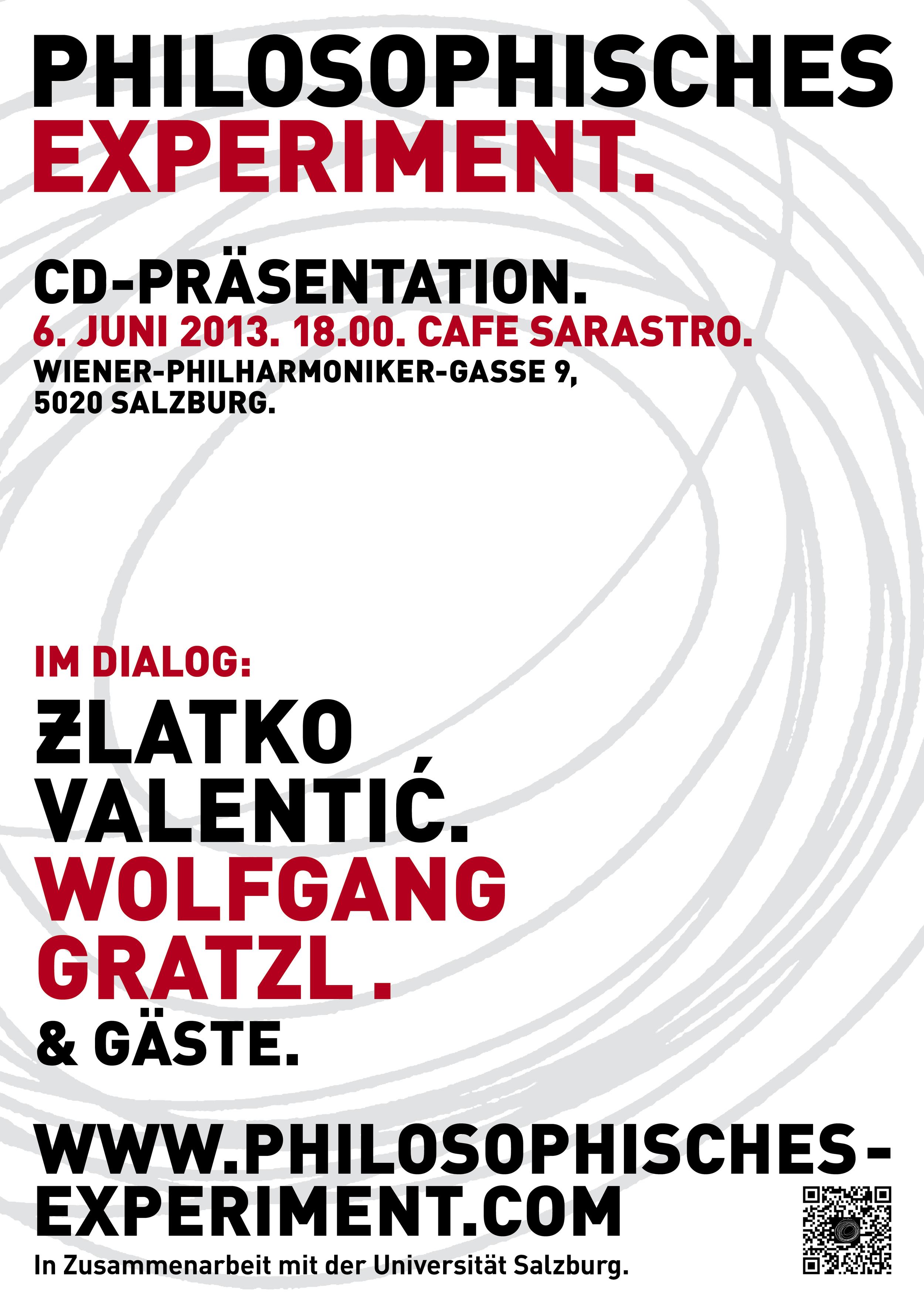 PHILEX Plakat Salzburg.jpg