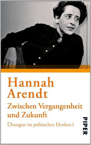 ▸ Infos und Bestellung: PIPER Verlag