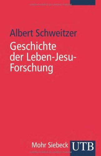 ▸   Infos und Bestellung: UTB Verlag