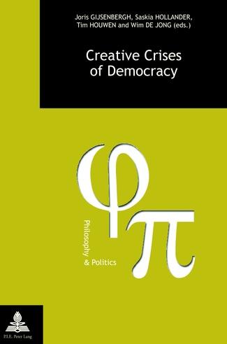 ▸ Infos und Bestellung: Peter Lang International Academic Publishers