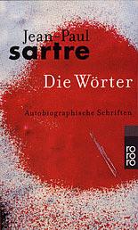 ▸ Infos und Bestellung: Rowohlt Verlag