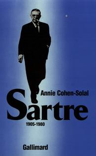 ▸ Infos und Bestellung: Gallimard