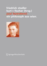 ▸ Infos und Bestellung: Springer Verlag