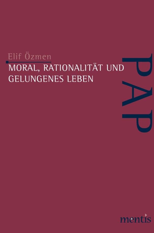 Infos und Bestellung: Mentis Verlag