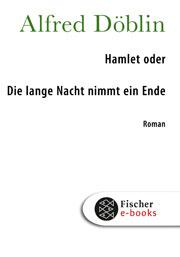 ▸ Infos und Bestellung: Fischer Verlag