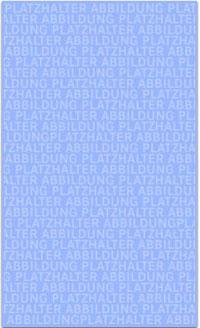 ▸ Infos und Bestellung: Suhrkamp Verlag