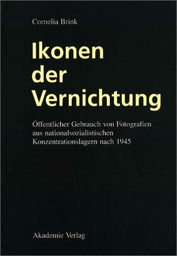▸ Info und Bestellung: Akademie Verlag