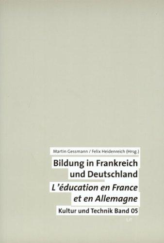 ▸ Infos und Bestellung: LIT Verlag