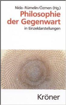 ▸ Infos und Bestellung: Kröner Verlag