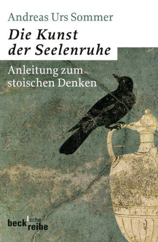 ▸ Infos und Bestellung: Beck Verlag