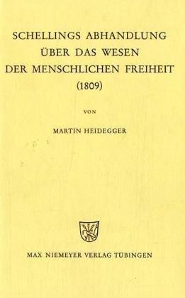 ▸ Infos und Bestellung: De Gruyter