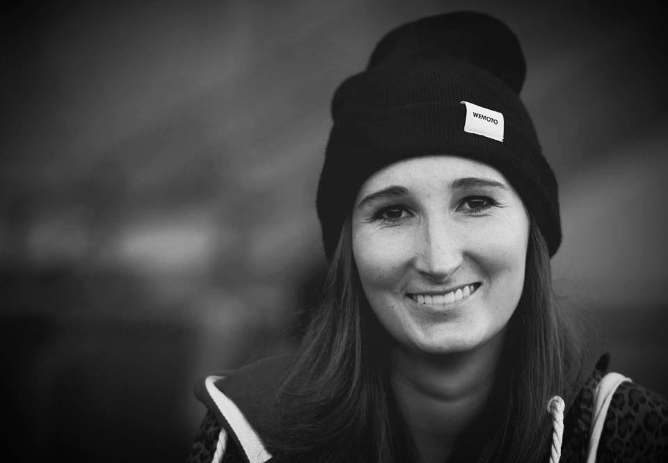 Lena Fakler - Kamera