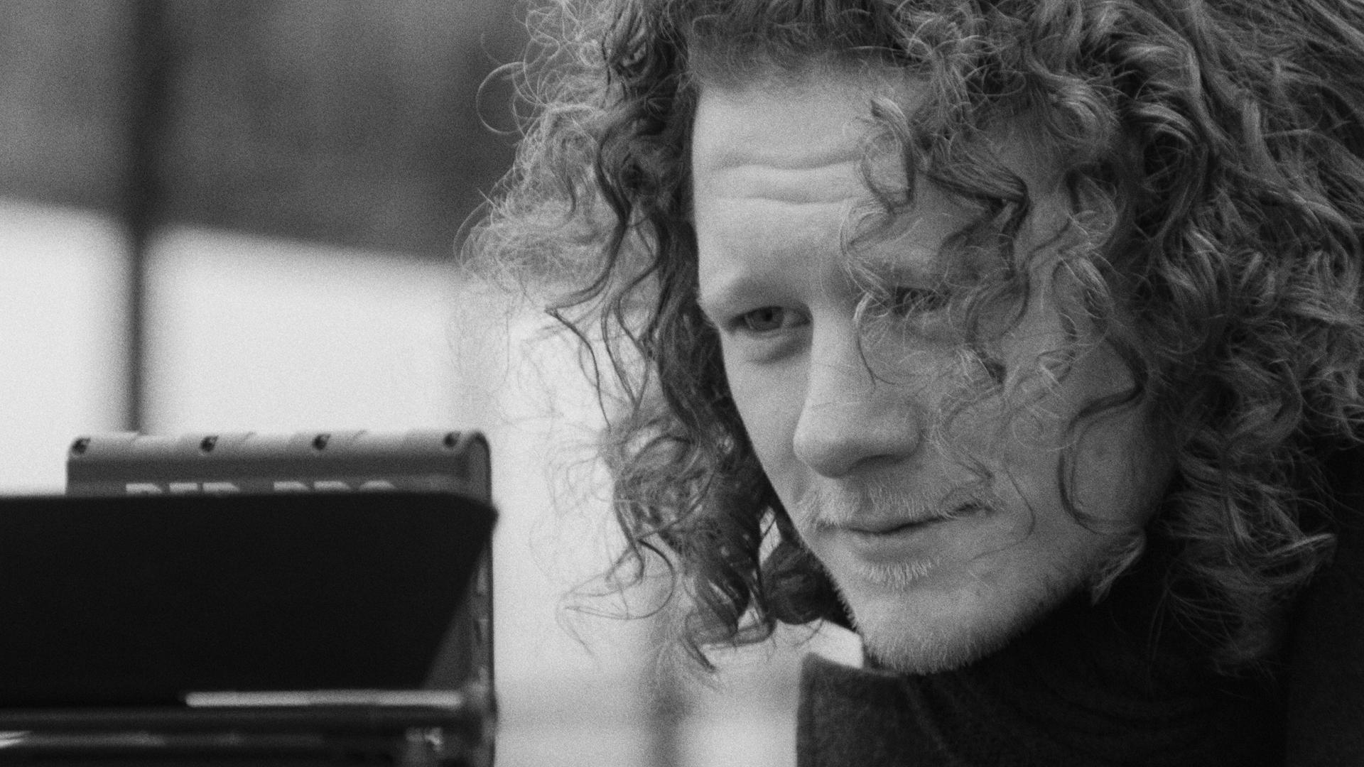 David Kellermann - Kamera