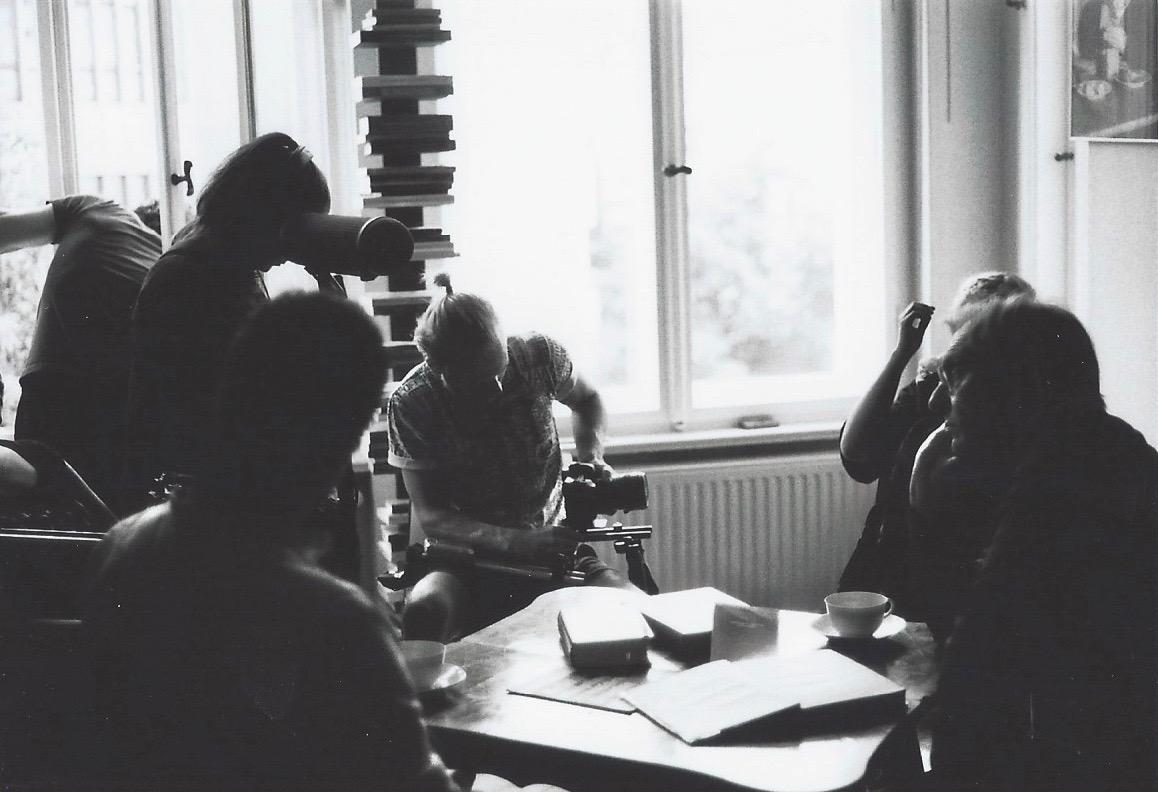 Sendung Berlin Thomä-25.jpg