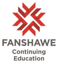 Fanshawe_FC_vert_ContinuingEducation Small.jpg