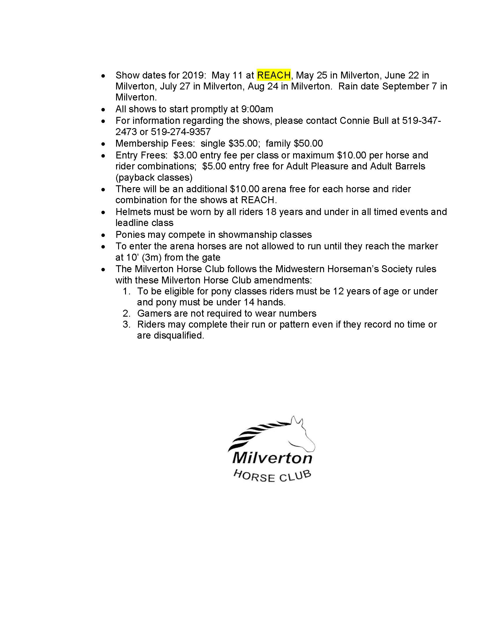 Class List 2019 Milverton_Page_2.jpg