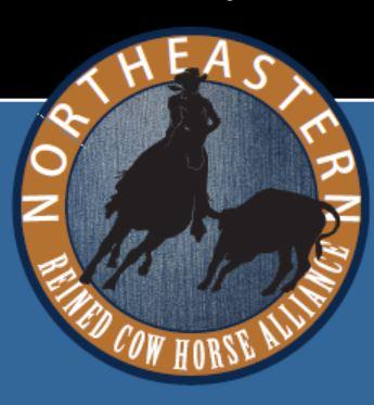 Northeastern Reined Cow horse Alliance.jpg