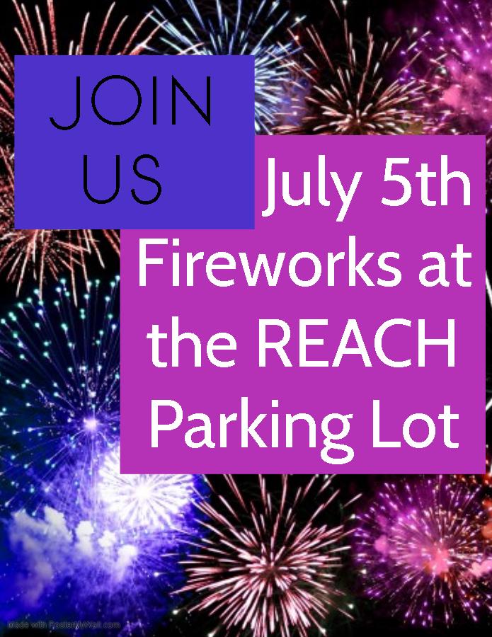 Fireworks 2019.jpg