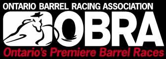 OBRA-logo.jpg
