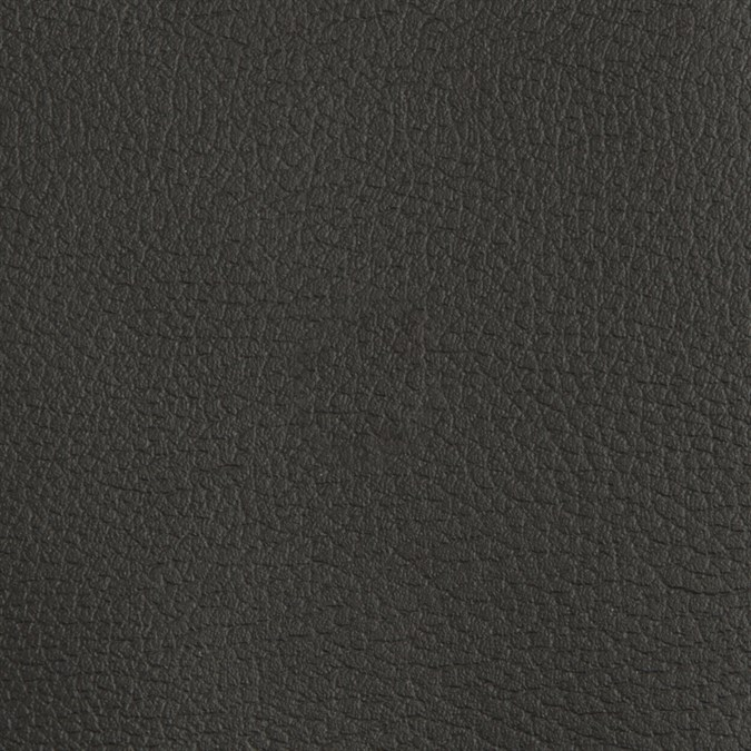 Copy of Black Faux Leather