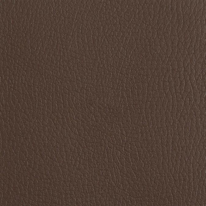 Espresso Faux Leather