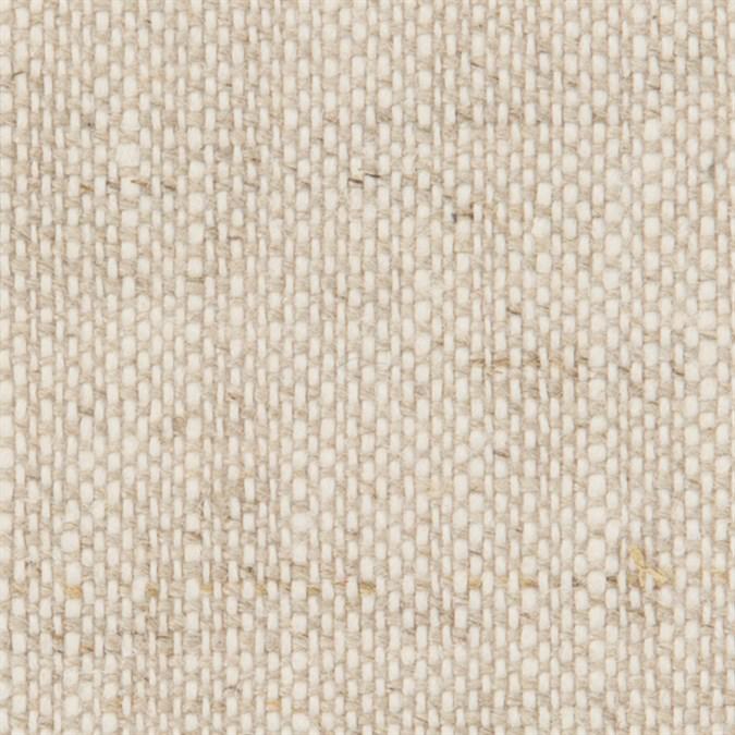 Sand Linen Textile